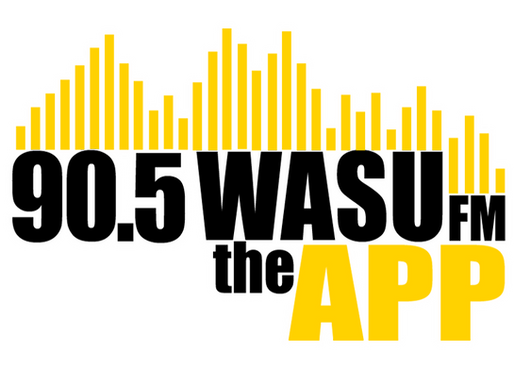 WASU and COVID-19 with Station Manager Nate Saunders