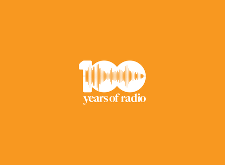 100 Years of Radio By: Scott Spickard, Station Manager WASU-FM