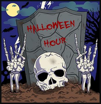 Halloween Hour2.png