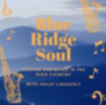 blue ridge soul.jpg