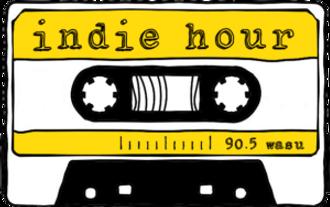 indie hour.png