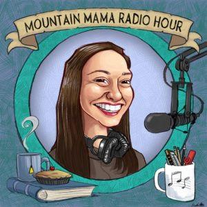 mountain mama.jpg
