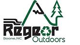 Regear Logo.png