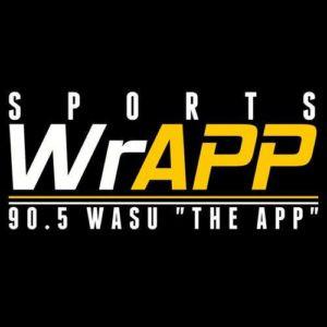 Sports WrApp 2/25/20
