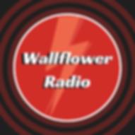 Wallflower Radio Logo (1).png