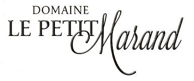 Logo Domaine Le Petit Marand.png