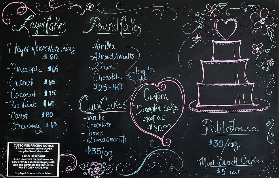 menu board.jpg
