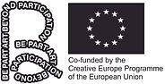 BEPART+EU_logo-bw.jpg