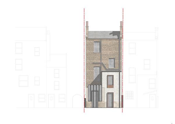 Queensbridge Road 7.jpg