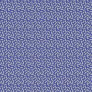 wiggle-pattern-blue.png