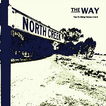 The%20Way%20Album%20Cover_edited.png
