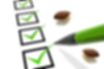 Bedbug-Prep-Checklist.png