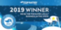 2019-state-trl-award-small-social.png