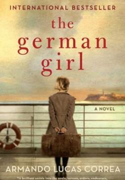 The-German-Girl-