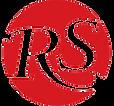 RS_Monogram_3000px-copy-e1530547673203_e