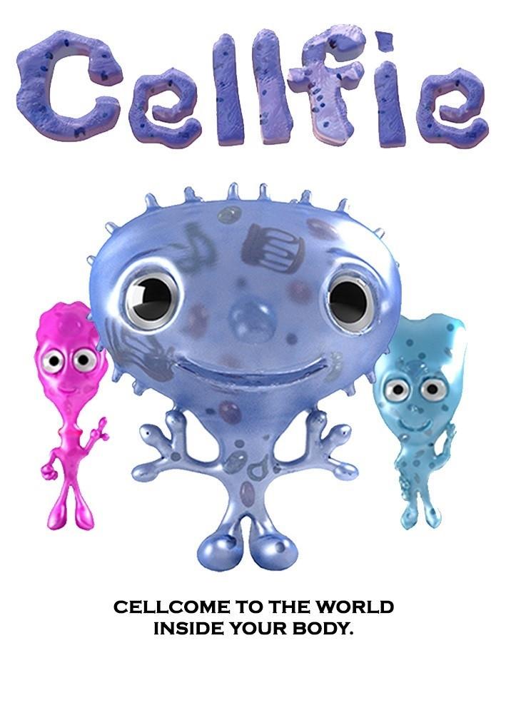 Cellfie new cover.jpg