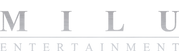 MiLu Logo Mettalic (JUST TITLE).png