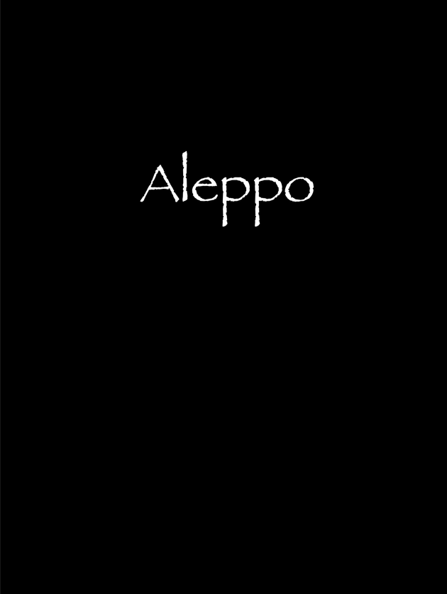 Aleppo Poster Temp.png