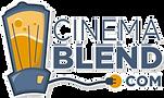 cinema-blend_owler_20160226_214025_origi