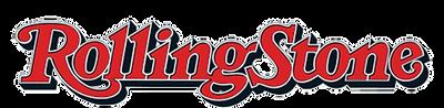 30-305155_rolling-stone-logo-hd-png-down