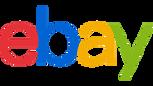 ebay-01-01.png