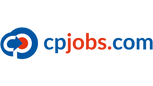 cpjobs_logo_notag_color_1-01.png