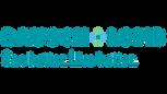 bausch-lomb-vector-logo-01-01.png