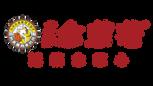 Nin_Jiom_Logo-01-01.png