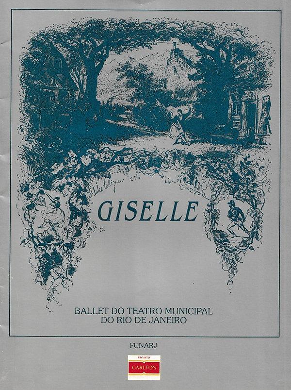 Giselle 1.jpg
