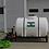 Thumbnail: Henderson 325 Gallon Hydroseeder