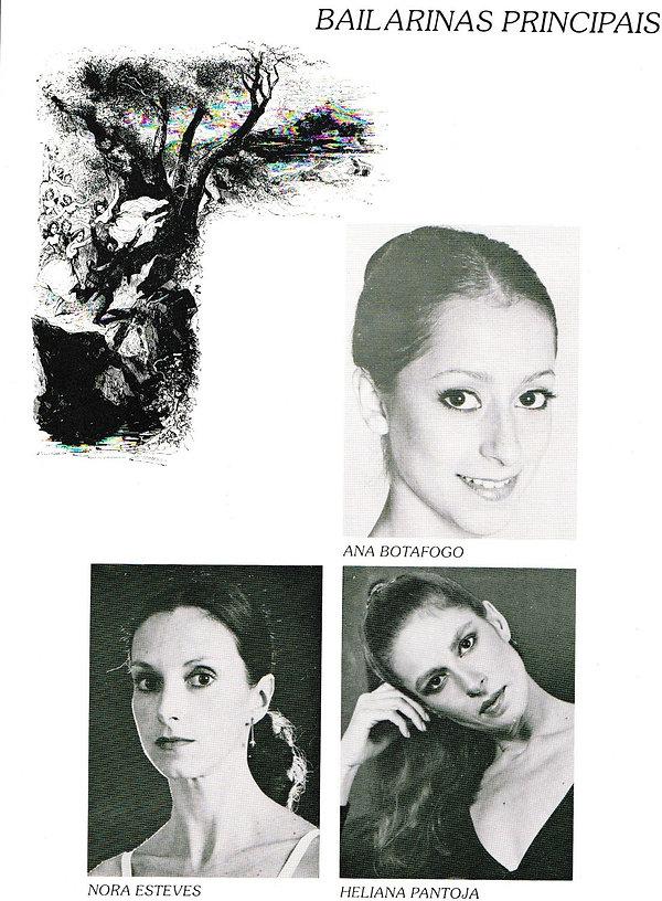 Giselle 4.jpg