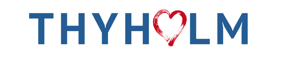Thyholm logo.png