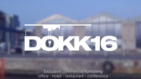 DOKK 16