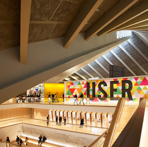 Design_Museum_5D_02OPT.jpg
