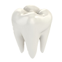 tooth-removebg-preview.png