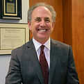 Dr.-Horowitz-Headshot.jpg