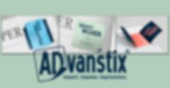 Advanstix.jpg