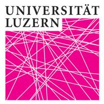 Referenz-Uni-Luzern.jpg