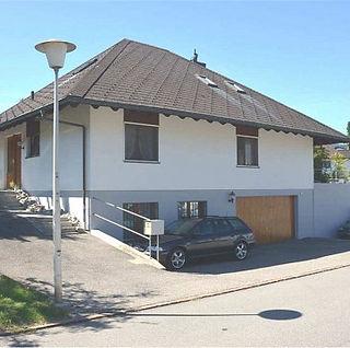 immobilie-image-0-68879-7622.jpg