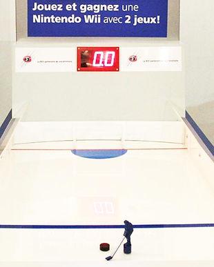 speedkicker-ice-hockey.jpg