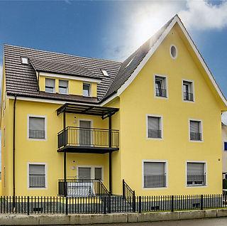 haus-schaffhausen-kauf-image-0-101330-50