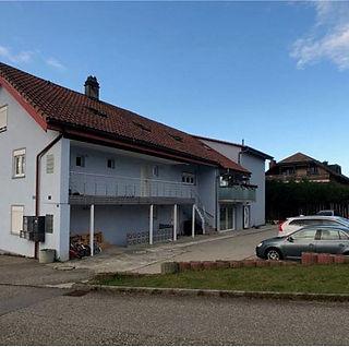 haus-zofingen-riken-kauf-image-0-78995-2