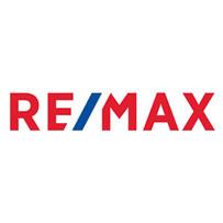 Referenz-Remax.jpg