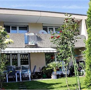 haus-aarau-rombach-kauf-image-0-47420-81