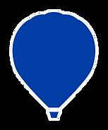 REMAX_Balloon_blau.png