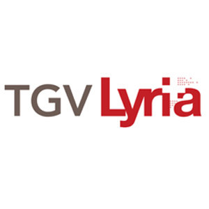 Referenz-TGV-Lyria.jpg