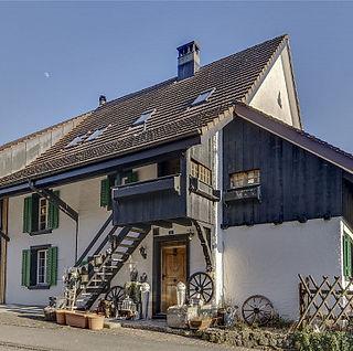 haus-brugg-auenstein-kauf-image-0-117513