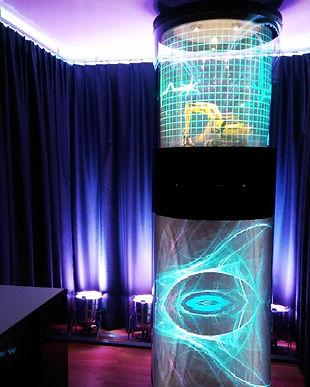 360-grad-led-video-säule.jpg