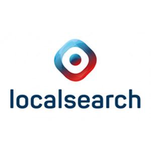 Referenz-localsearch.jpg