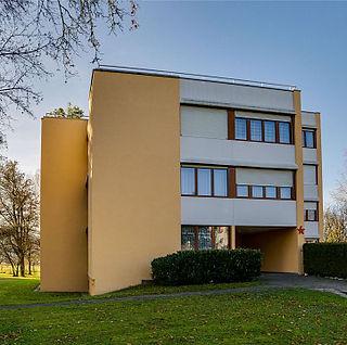 wohnung-bezirk-dielsdorf-regensdorf-kauf